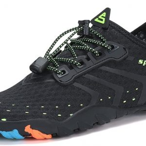 Best Shoes For Walking In Sand - featured