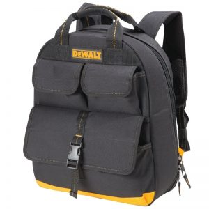 Best Tool Bag For Electricians - featured