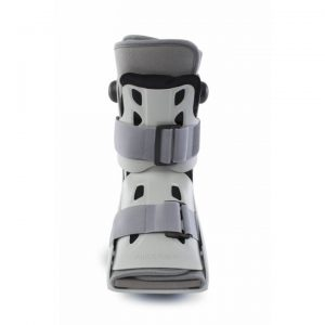 Why Is An Aircast Boot For 5th Metatarsal Fracture Important - featured