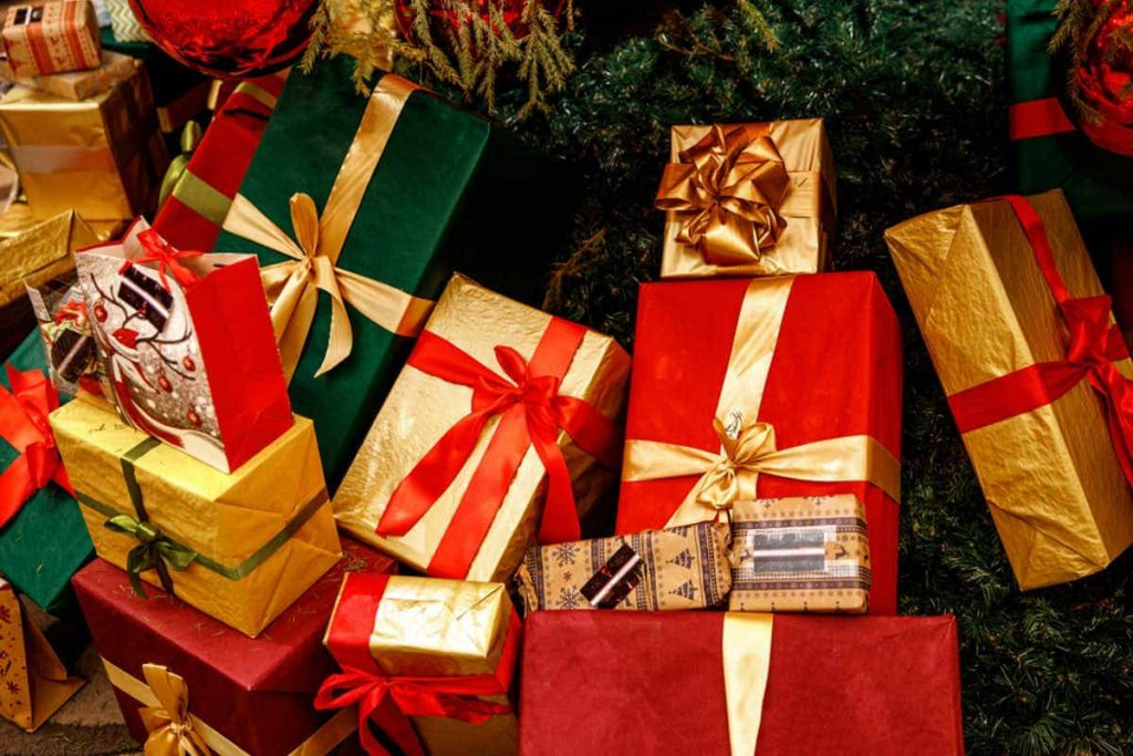 best christmas gifts for electricians