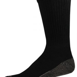 best milirary socks for hot weather - featured