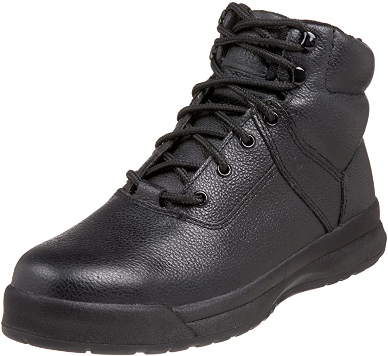 worx boot review